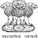 Panipat Court by Uneha ICT