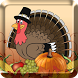 2017 Happy Thanksgiving Live Wallpaper Free