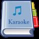 Mã Số Karaoke 2016 by ĐINH THỊ NĂM