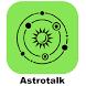 Talk to Astrologer for Astrology Kundli Prediction
