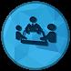 Kuliah Teknologi dan Sistem Informasi