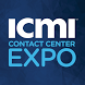ICMI Contact Center Conference by UBM