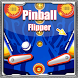 Pinball Flipper classic 10in1 by Classic Arcade games