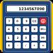 Рассчитать кредит онлайн by novuudas