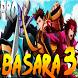 Pro Basara 3 Sengoku: Samurai Heroes 2017 Guide by best aplikasi