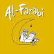 Al-Farabi by Moonwalk