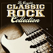 Classic Slow Rock by Ganes Studio