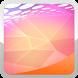 Pastel HD Wallpaper
