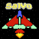 SalVo by Risee Studio