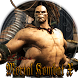 Guide Mortal Kombat X by Armand Inc. Support