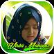 Murottal Wirda Mansyur by Ikhlas Apps