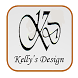 Kelly's Design by AppsConnect
