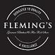 Flemings Butchers by BWAR!
