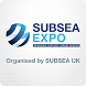 Subsea Expo by CrowdCompass by Cvent
