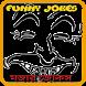 funny jokes মজার কৌতুক by BESTAPPFORYOU