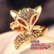 Gold Jewelry Designs by newerica