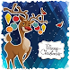 Christmas And Happy New Year by HTGame