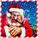 Murder Mystery Christmas Part by iMobStudio™