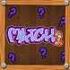 Match 2 Memory Game: Mind Play by Kool Games