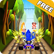 Krazy Sonic Kart 2017 by Blue Game