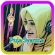 Collection Mp3 Puja Syarma by Al Hikam Dev