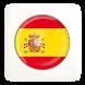Learn Spanish Language Offline by KidsTube