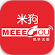 MeeeGouSDV
