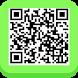 QR Code Scanner & Generator by mccart