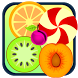 Fruitatu: Link (connect two) 2 by Rebel-Tech Productions LLC