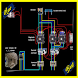 Best full wiring diagram by rianstudio