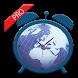 Internet Scheduler Pro by RKInfosoft