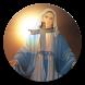 Paróquia N. S. de Lourdes by Sinapse Software - Vladimir Machado Malaquias