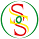 Sosolyrics by Soso Enterprise