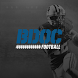 BDOC! FOOTBALL by Teamball Investments LLC.