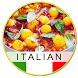 Italian recipes by thinimprove