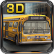 School Bus Mania 3D Parking by Transylgamia