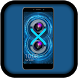 Theme Launcher For Honor 6x by Islamic Store