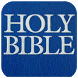 Offline Bible (Reader Only) by PieBridge