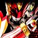 Trick Bima X Satria Garuda Heroes by Solokodet