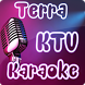 Terra Karaoke Remote by Terra Apps