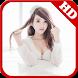Sexy Girl Wallpaper HD by Dev Viet