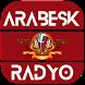ARABESK RADIO by AlmiRadyo