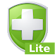 GuardiApp Sport Lifesaver Lite by Thomas Wana