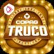 Truco - Copag Play by Copag