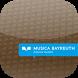 Musica Bayreuth by kulturkurier.de
