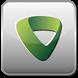 Vietcombank by VNSWITCH JSC