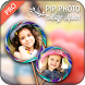 PIP Photo College Maker Pro by Androappforyou