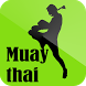 Muay Thai by pro apps 1