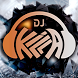 Dj Killa by Durisimo App Store