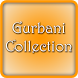 Gurbani Collection by Appy Ocean